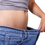 Banyak Yang Bilang Diet Mayo Bisa Menurunkan Berat Badan Dalam 13 Hari