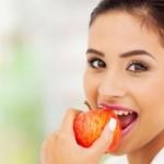 14 Bahan Makanan Ini Buat Kamu yang Ingin Mempunyai Kulit Sehat dan Cantik!