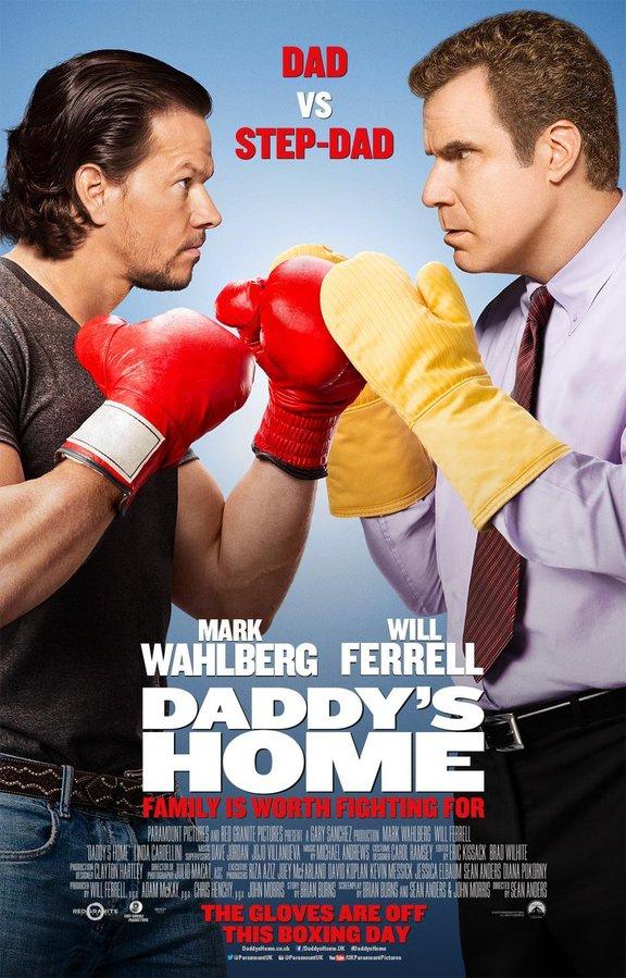 Comedy Movie