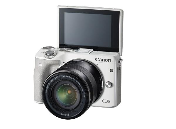 EOS-M3-White-3