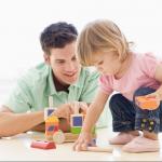 5 Eksperimen Sederhana dan Tidak Membosankan yang Bisa Kamu Coba Bersama Adikmu!