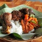 5 Tempat Asik Untuk Menjamu Tamu Asing di Jogja dengan Nuansa Nusantara yang Khas.