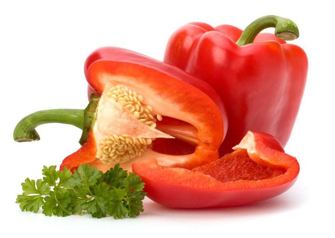 Tahu dan Tempe Membantu Diet dan Cegah Kardiovaskular