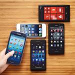 4 Pertimbangan Gaya Muda Dalam Memilih dan Mengelola Smartphone-mu, Guys!