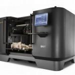 Yuk, Mengenal Beberapa Keunggulan Teknologi Printer 3D!