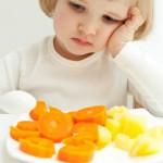 8 Kreasi Menu Makanan Agar Anak Berselera Mengonsumsi Makanan Sehat!