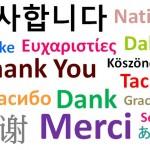 6 Cabang Ilmu Bahasa yang Wajib Diketahui Buat Kamu Yang Suka Belajar Bahasa!
