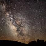 8 Objek Astronomi Ini Akan Membuat Kamu Takjub Karena Keindahannya!