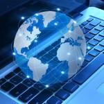 7 Tahap Perkembangan Teknologi Komunikasi Pada Kehidupan Manusia yang Perlu Kamu Tahu