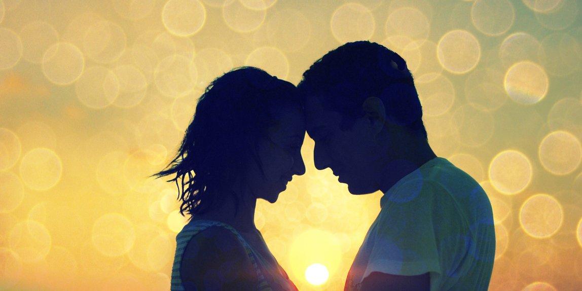 9 Tips Langgeng Menjalankan Hubunganmu