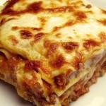 Kamu Harus Mencoba Lasagna Mozzarella, Kuliner Terlezat di Dunia!