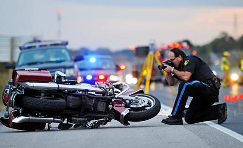 beberapa manfaat asuransi motor