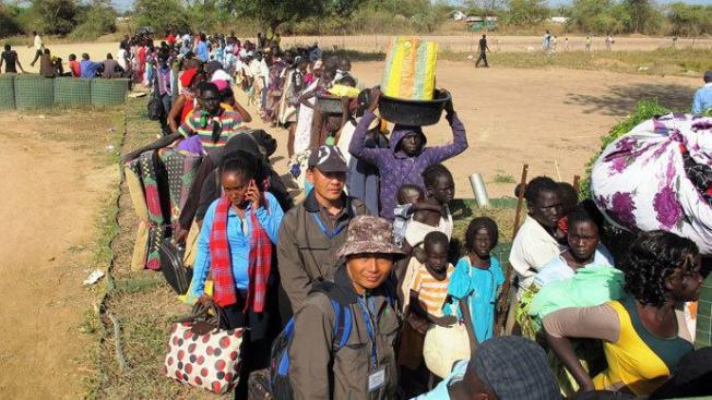 dk-jan-2014-sudan-foto-2