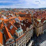 Jalan-Jalan Ke Kota Terindah di Dunia Yuk, Sekalian Liburan Akhir Semesteran