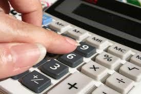 menghitung biaya bayar pajak mobil
