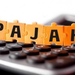 Bayar pajak mobil online