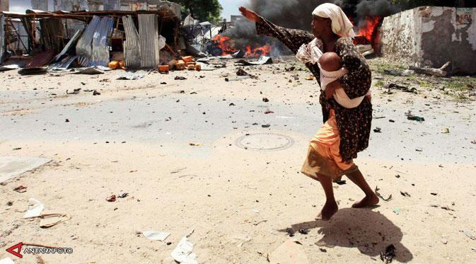 somalia-kelaparan130502c