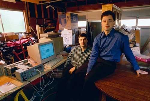7-Pebisnis-Sukses-yang-Memulai-dari-Garasi-Larry-Page-dan-Sergey-Brin-–-Google-Finansialku
