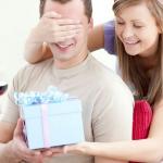 7 Jurus Jitu Menjaga Keharmonisan Hubungan dengan Orang-Orang Terdekatmu!