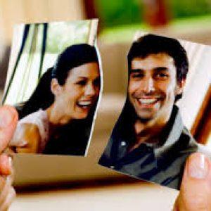 Cara tips Agar Mantan Menghubungi Kita Kembali Sayang