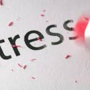Cara Menghilangkan Stres Menurut Islam Yang Terbukti