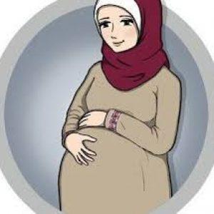 Ciri-Ciri Hamil Anak Laki-laki Menurut Dokter