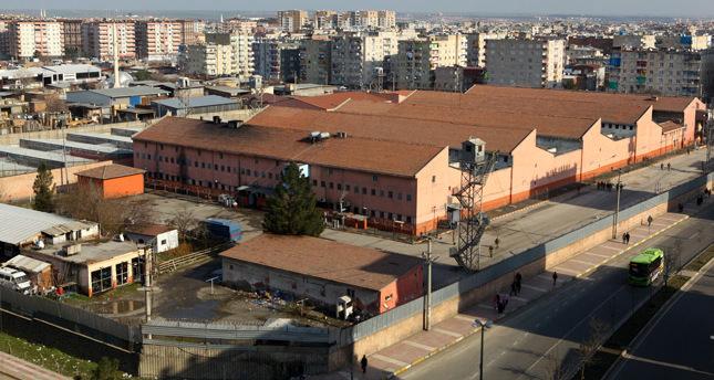 Diyarbakr Turkey