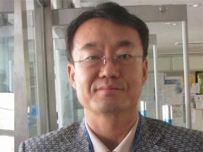Kim-Ung-Yong