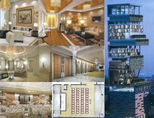Rumah-Mewah-Bertingkat-Antilla