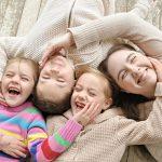 Punya Adik yang Beranjak Remaja? 10 Hal Asyik Ini Bisa Kamu Lakukan Bersama Adikmu!