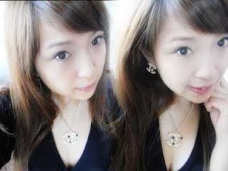 Xiao tian - Hacker Paling Cantik dan Seksi di Dunia