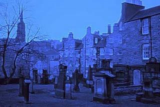 greyfriars-kirk-cemetery (1)