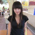 Wow Hacker Wanita Tercantik di Dunia Ini Bakal Bikin Lutut Kamu Copot dan Jantungan