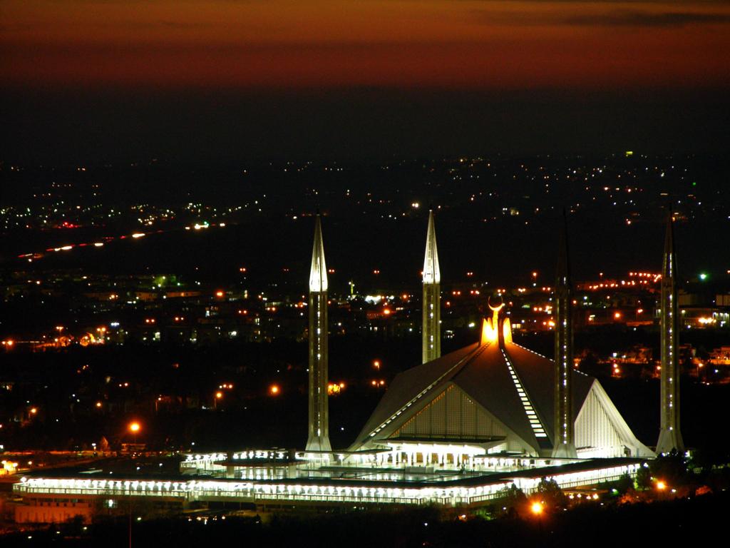4.-Masjid-Faisal-Pakistan