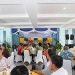 6 Pengusaha Muda Yang Sukses Dan Kaya Raya Dari Indonesia