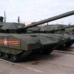 Yuk Kita Ngabuburit Sambil Baca Ulasan Tank Tercanggih di Dunia Tahun 2016