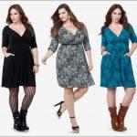 Kenali Karakteristik Tubuhmu Dulu, Agar Tau Cara Memilih Trend Fashion yang Pas