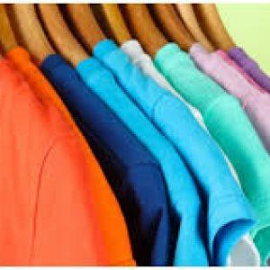 Cara Menghilangkan Noda Luntur Pada Baju Seratus Persen Berhasil