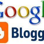 Cara Menjadi Blogger Pemula Berpenghasilan Melebihi UMR Di Kota Kamu