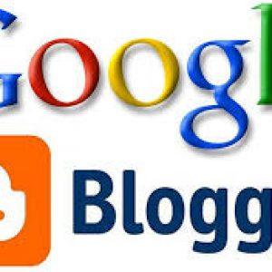 Cara Menjadi Blogger Pemula Berpenghasilan Menghasilkan uang