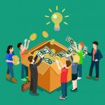 Kamu Takut Bisnis Start-upmu Nantinya Tertatih-tatih Hanya Karena Persoalan Dana? 8 Cara Berikut Perlu Kamu Pahami Agar Bisa Mendanai Bisnis Balitamu itu, Guys!