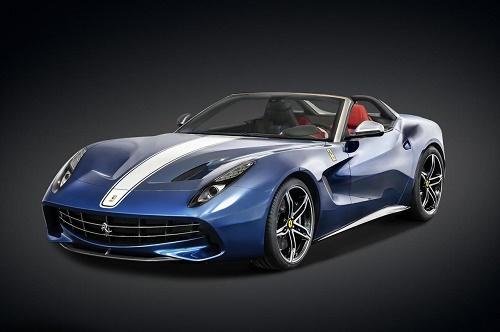 Ferrari-F60-America