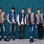 Siapa Bilang Orang Korea Alay? 7 Fashion Korea Ini Bikin Kamu Keren Saat Dipakai di Indonesia