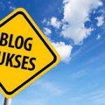 Kumpulan Blog Paling Sukses Di Dunia Ini Yang Mengingatkan Kita Besarnya Uang Dari Internet