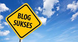 Kumpulan Blog Paling Sukses Di Dunia