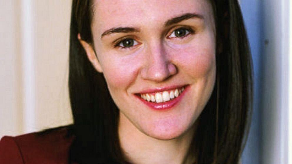 Liz Murray, Sang Inspirator Hebat