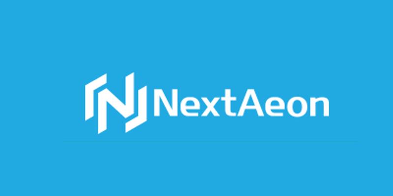 NextAeon