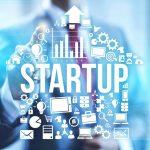 Start-up, Ladang Baru dalam Berbisnis. Sudah Sejauh Mana Kamu Mengenalnya?