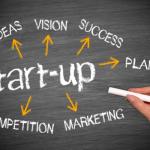 Spesial! Inspirasi Buat Kamu yang Mulai Melirik Bisnis Start-up!