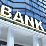 Sejauh Apakah Kamu Mengenal Jenis-Jenis Bank Yang Ada di Indonesia